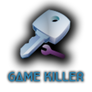 Game Killer (Gamekiller)