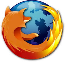 Firefox - Browse Freely