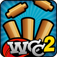 World Cricket Championship 2 (WCC 2)