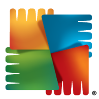AVG AntiVirus FREE 2016 - Android